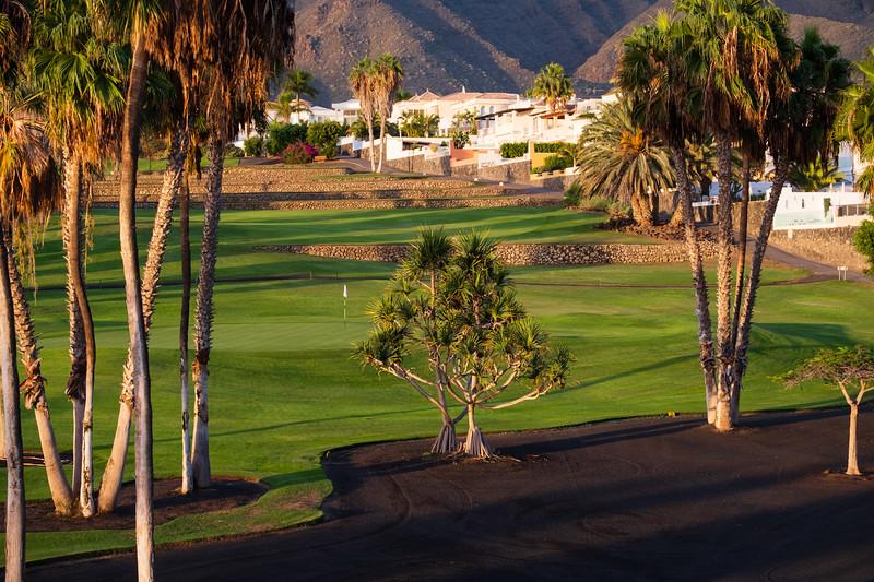 Golf Adeje_20191106_8346.jpg