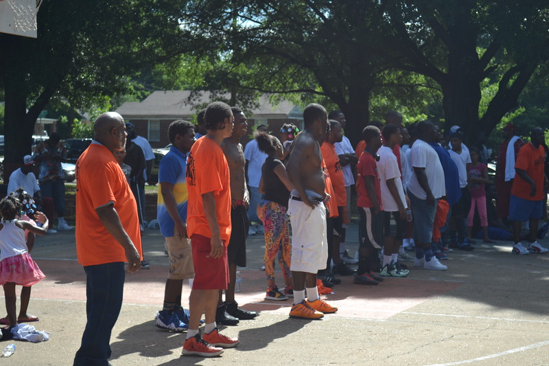 043 Orange Mound Tournament.jpg