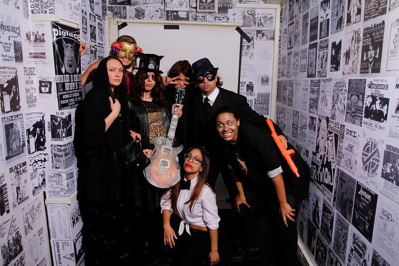 LIT Halloween 2013-17.jpg