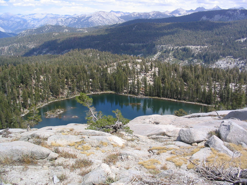 SequoiaSep04-05.jpg