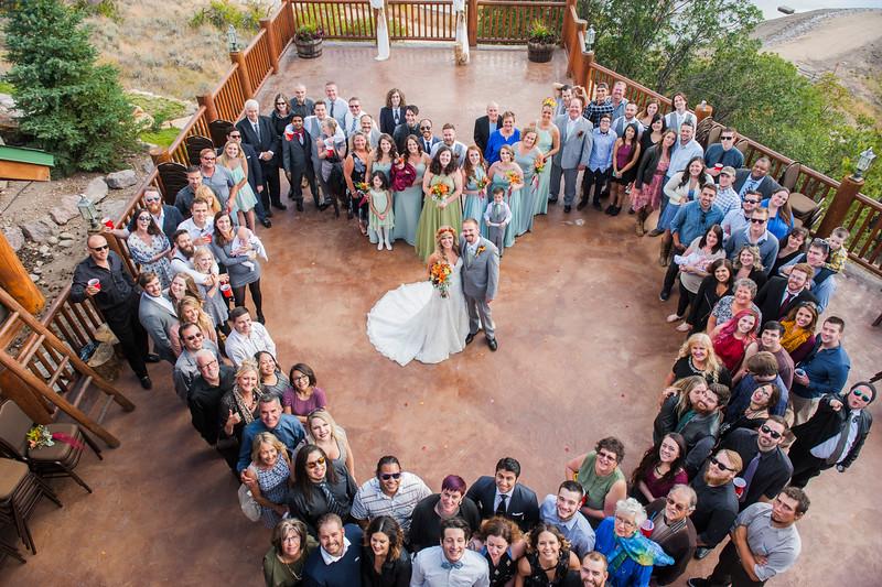 Jodi-petersen-wedding-288.jpg