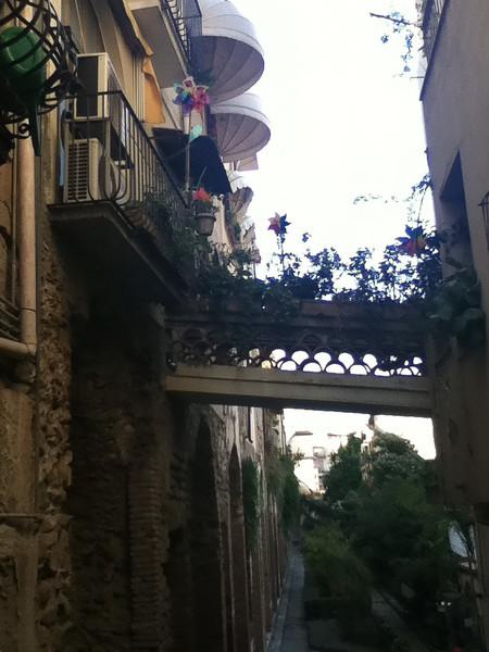 20110812-Ginka-Sicily-20110812--IMG_1087--0216.jpg