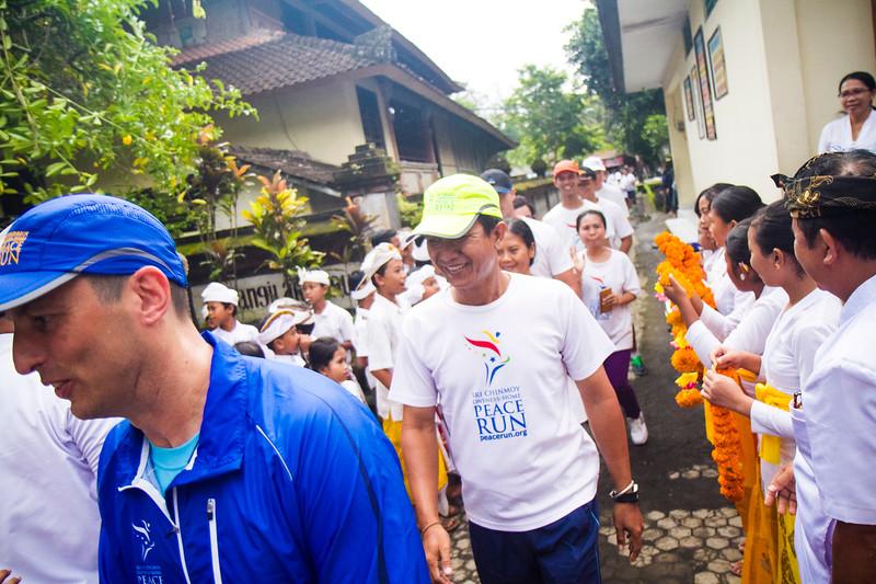 Bali sc3 - 203.jpg