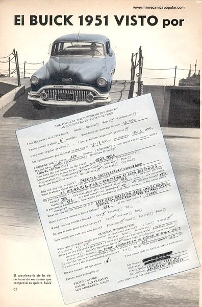 el_buick_visto_por_sus_duenos_marzo_1952-01g.jpg