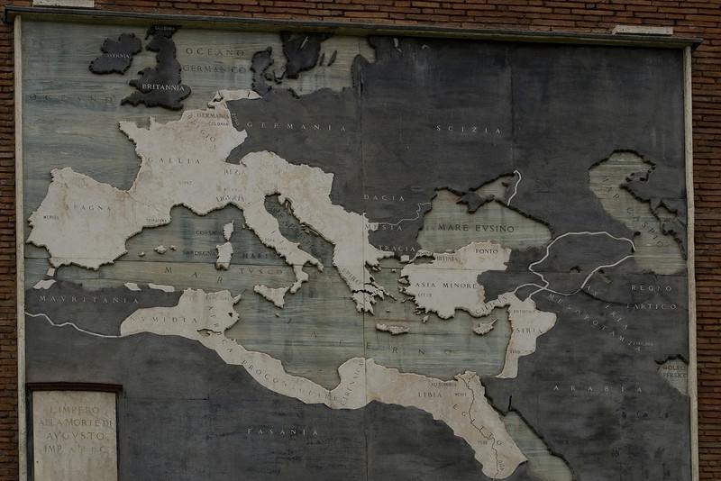 Roman Empire #3.jpg