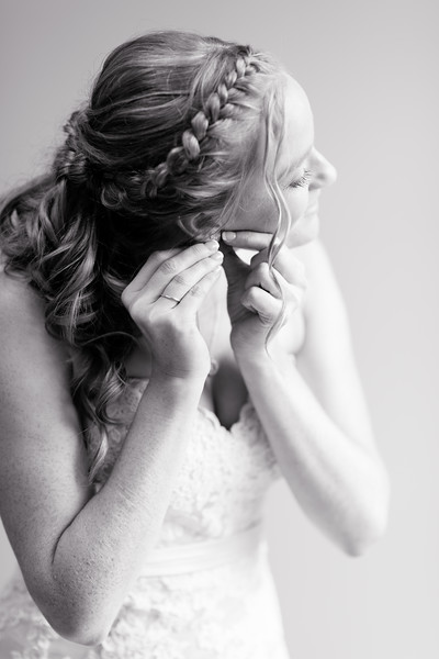 Smithgall_Wedding-434.jpg