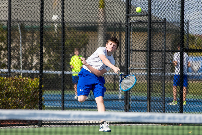 3.12.18 CSN Boys Varsity Tennis vs SJN - Senior Day-17.jpg