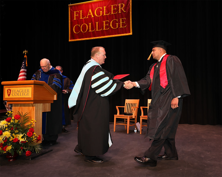 BIGFlaglerPAPGraduation2018024-1 copy.jpg