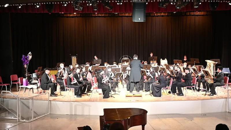 PHHS Concert 05232019-7176.mp4