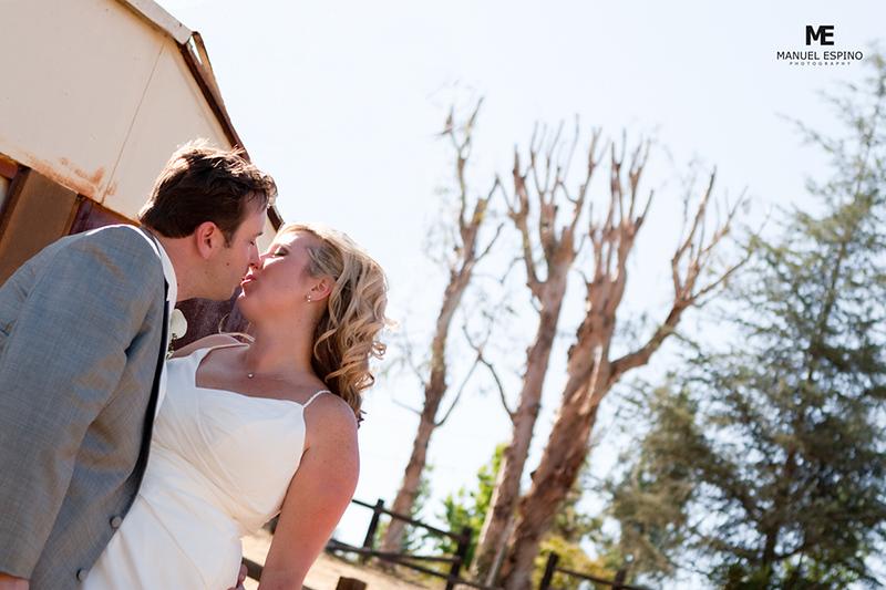 Yorba Linda Orange County Wedding Photographer 06.jpg