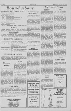 Gleaner 11-12-69
