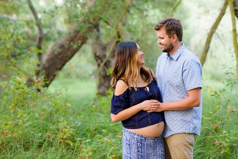 2016-Rowley Maternity-079.jpg