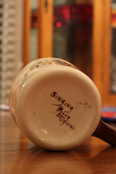 7.26.12 Gautier, MS Mug