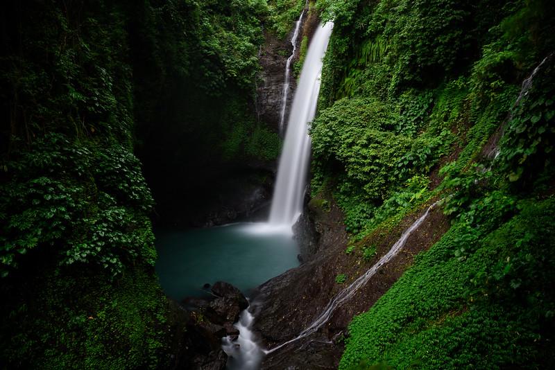 160306 - Bali - 4281.jpg