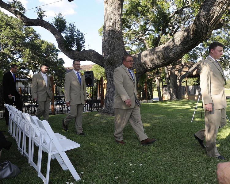 Clay Wedding 081.jpg