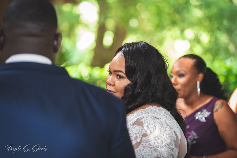 Shepard Wedding Photos-453.JPG