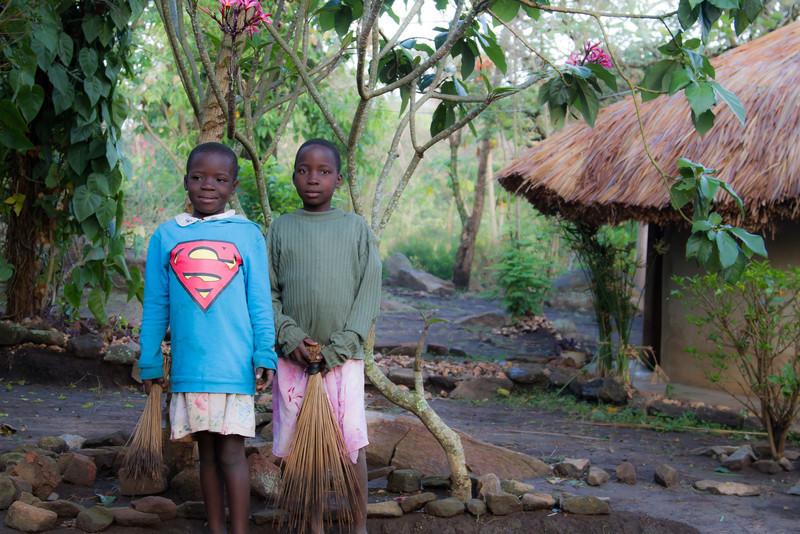 Uganda_GNorton_03-2013-587.jpg