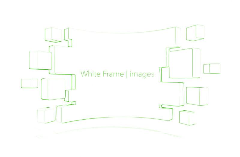 WFIAB011.jpg