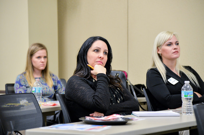 20160209 - NAWBO Orlando Lunch and Learn with Christy Wilson Delk by 106FOTO-017.jpg