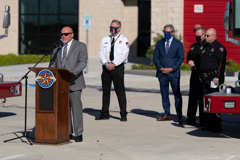 Police and Fire Academy Ribbon Cutting_013.jpg