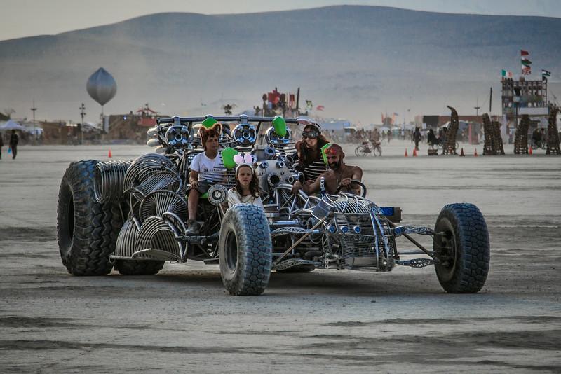 Burning Man 2014-7193.jpg