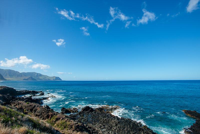Hawaii2019-801.jpg