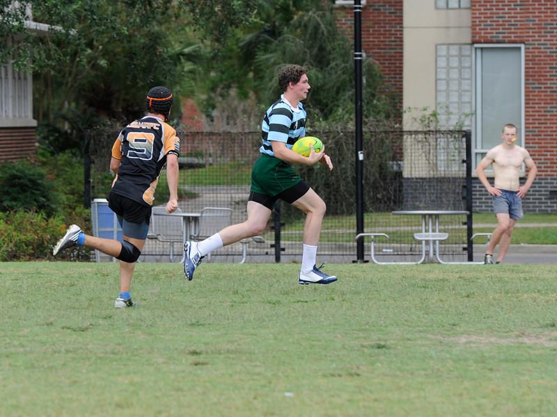 Tulane Rugby Oct 12 360.JPG