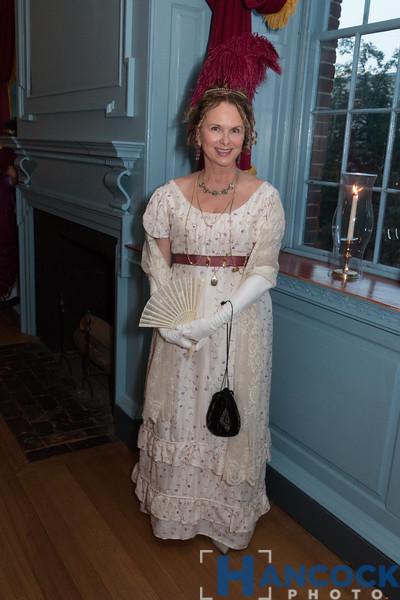 Jane Austen 2016-044.jpg