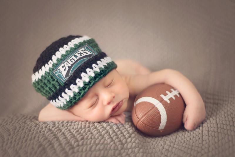 newborn-photographer-theme-4216 Fix-2.jpg