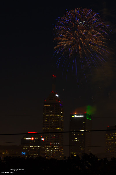 IndyDowntownJuly4th2018 (8 of 26).jpg