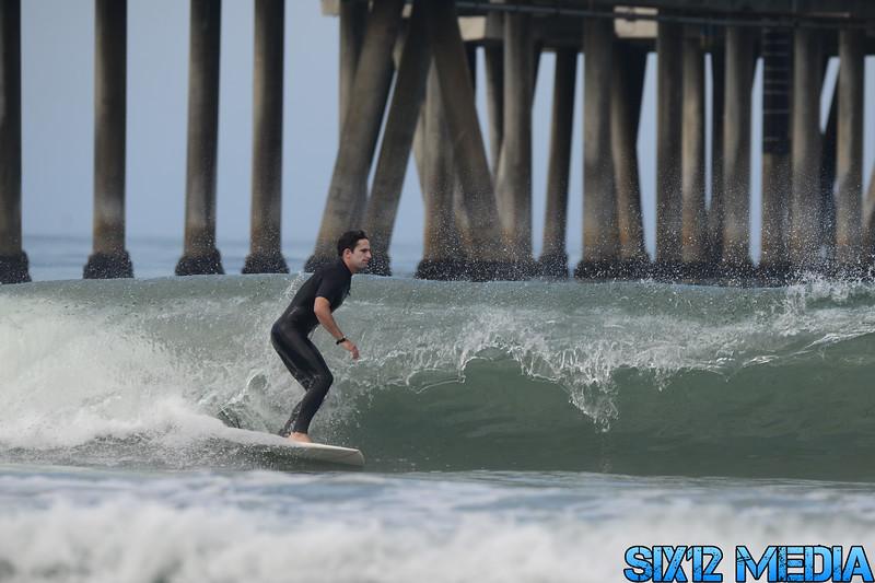 Venice Surf-03.jpg