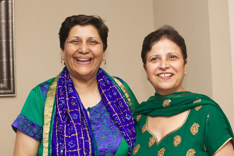 Le Cape Weddings - Indian Wedding - Day One Mehndi - Megan and Karthik  811.jpg