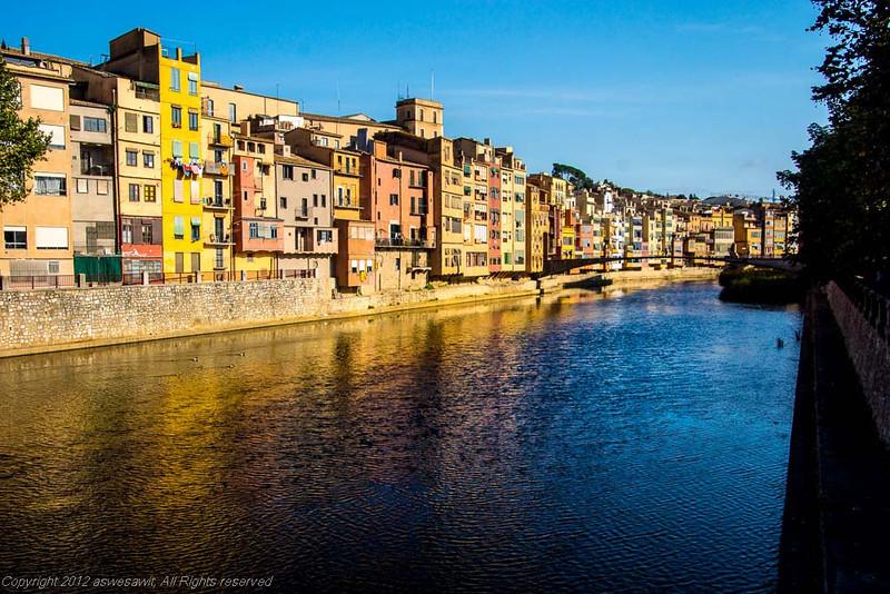 AsWeSawIt_Girona-9587.jpg