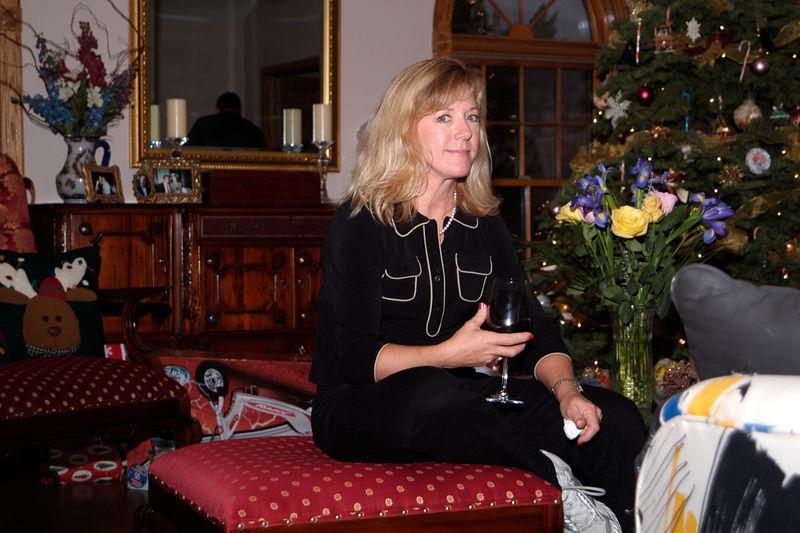 christmas-2003-039.jpg