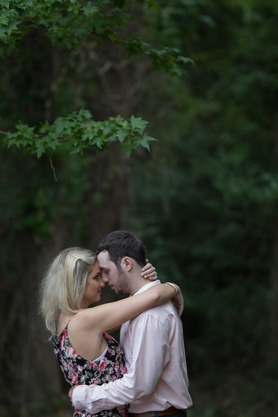 Houston Engagement Photography ~ Emily and Isaiah-1252.jpg