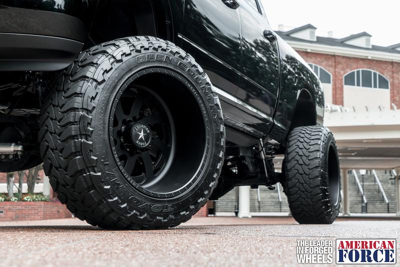 Dusty-S-BLK-Dodge-170618-DSC05707-29.jpg
