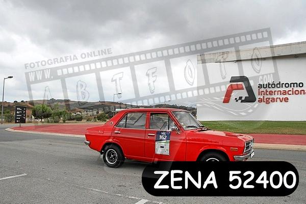 ZENA 52400.jpg