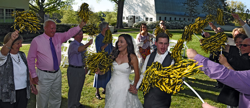 Andrew and Hannah Kibler Wedding April 2016_14.jpg