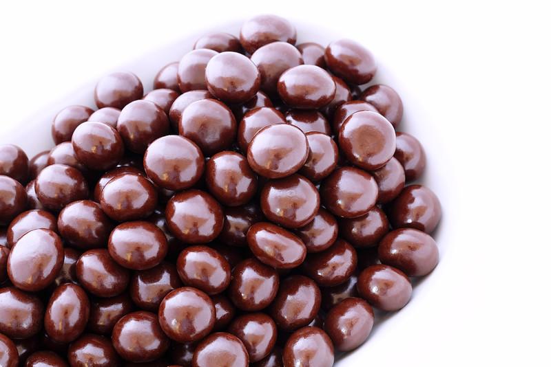 ILZE'S CHOCOLAT PRODUCT PHOTOS (HI-RES)-120.jpg