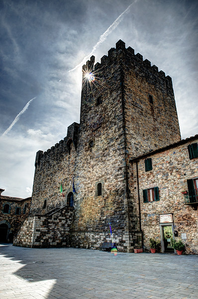 Italy17-47574And8moreHDR.jpg