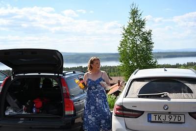 Brölopp Tällberg 04 06 21
