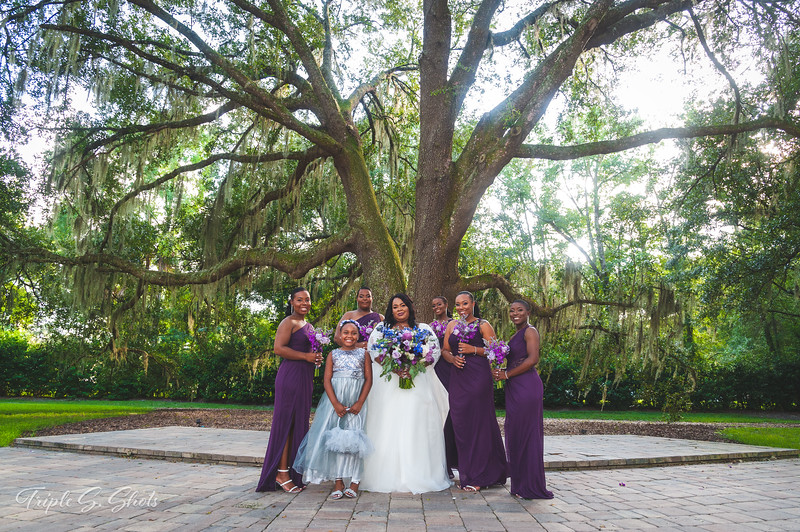 Shepard Wedding Photos-555.JPG