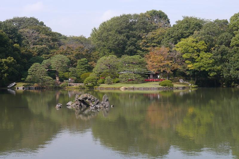 09-Japan2011_2035.JPG