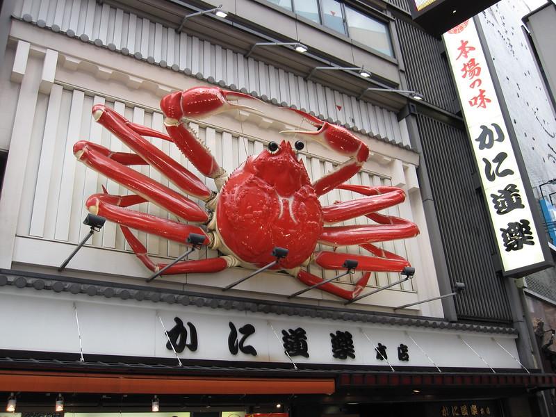 13-Japan10_2650.JPG