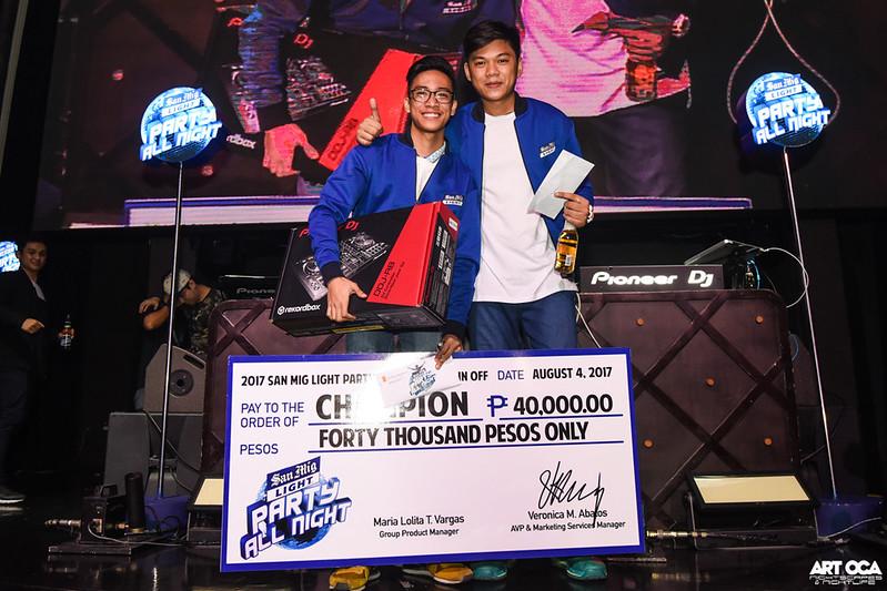SML DJ Spinoff Finals 2017-124.jpg