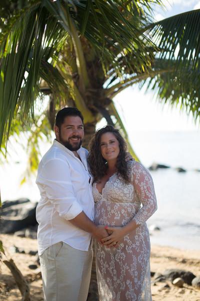 kauai-maternity-9.jpg