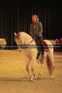 14.10.2012 Hund und Pferd Dortmund