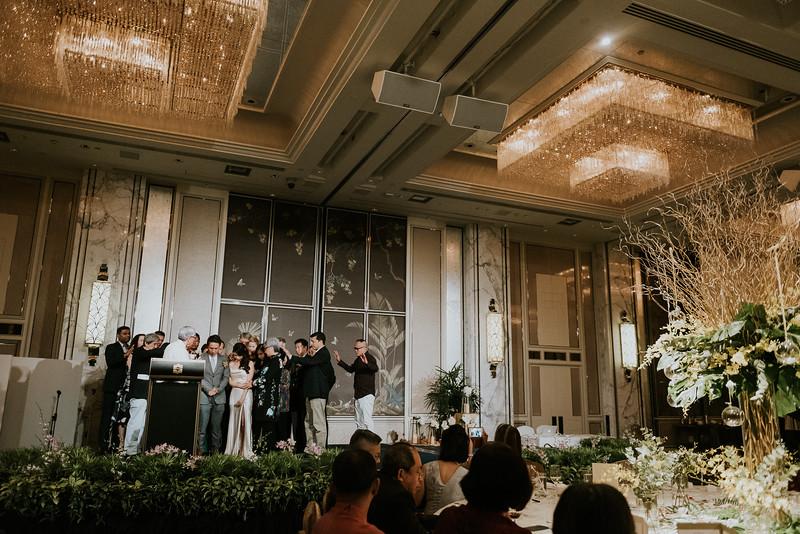 WeKing_Kiara_Wedding_in_Singapore_Shangri_La_day2 (221).jpg