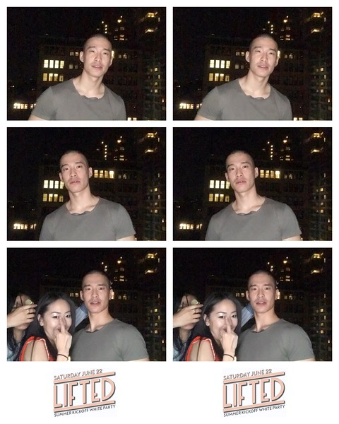 wifibooth_0394-collage.jpg