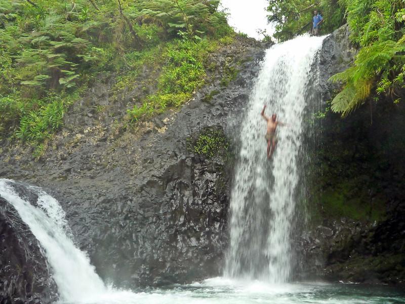 new fiji waterfall.JPG